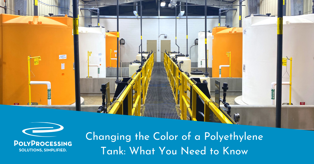 changing-the-color-of-a-polyethylene-tank-what-to-consider