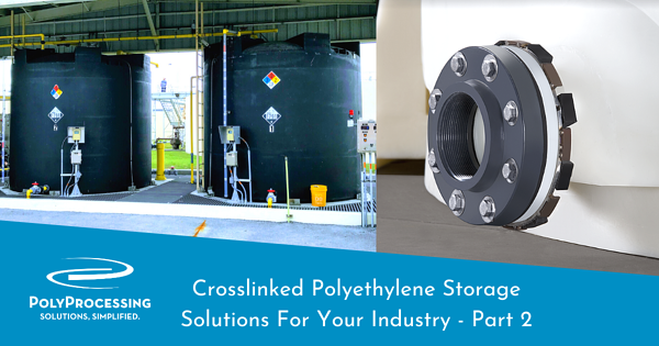 crosslinked-polyethylene-storage-solutions-for-your-industry-part-2