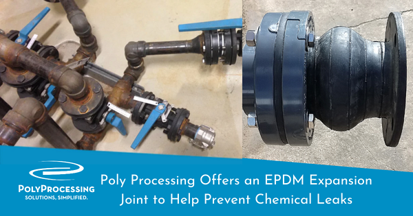 epdm-expansion-joint-helps-prevent-chemical-leaks