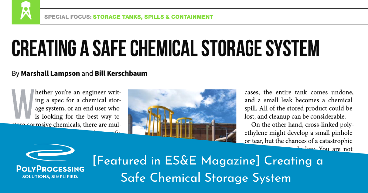 ese-magazine-creating-a-safe-chemical-storage-system