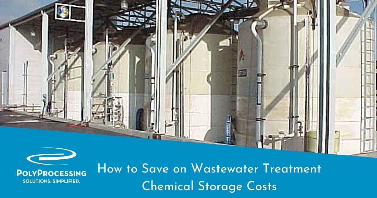 how-to-save-on-wastewater-treatment-chemical-storage-costs