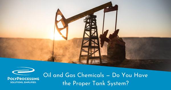 oil-and-gas-chemical-storage-proper-tank-system
