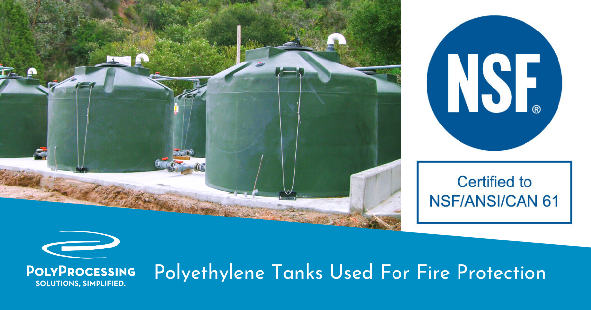 polyethylene-tanks-used-for-fire-protection