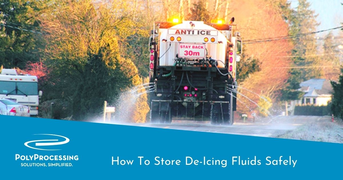 storing-de-icing-fluids-safely