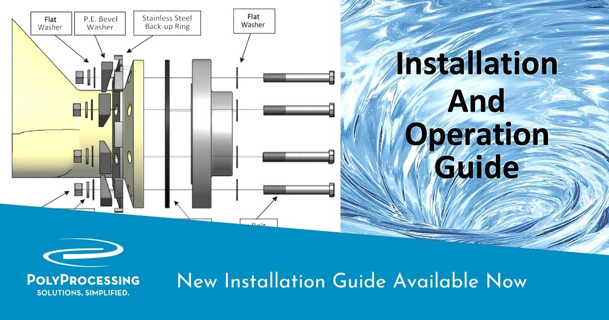 updated-installation-guide-available