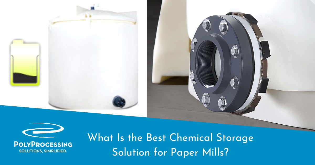 what-is-the-best-chemical-storage-solution-for-paper-mills