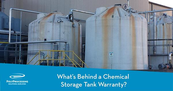 whats-behind-a-chemical-storage-tank-warranty