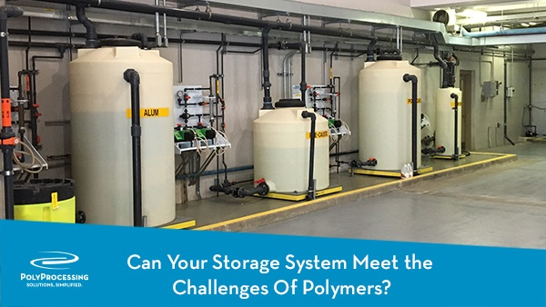 Can-Your-Storage-System-Meet-the-Challenges-Of-Polymers