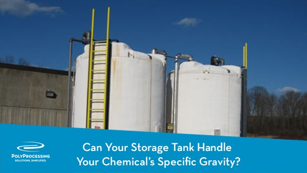 Can-Your-Storage-Tank-Handle-Your-Chemicals-Specific-Gravity (1)