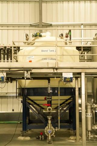 Chemical Plant  (5).jpg
