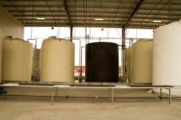 Chemical Plant  (8).jpg