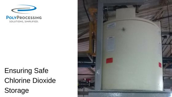 Chlorine_Dioxide_Blog.png