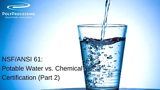 Potable_Water_Vs_Chemical_NSF
