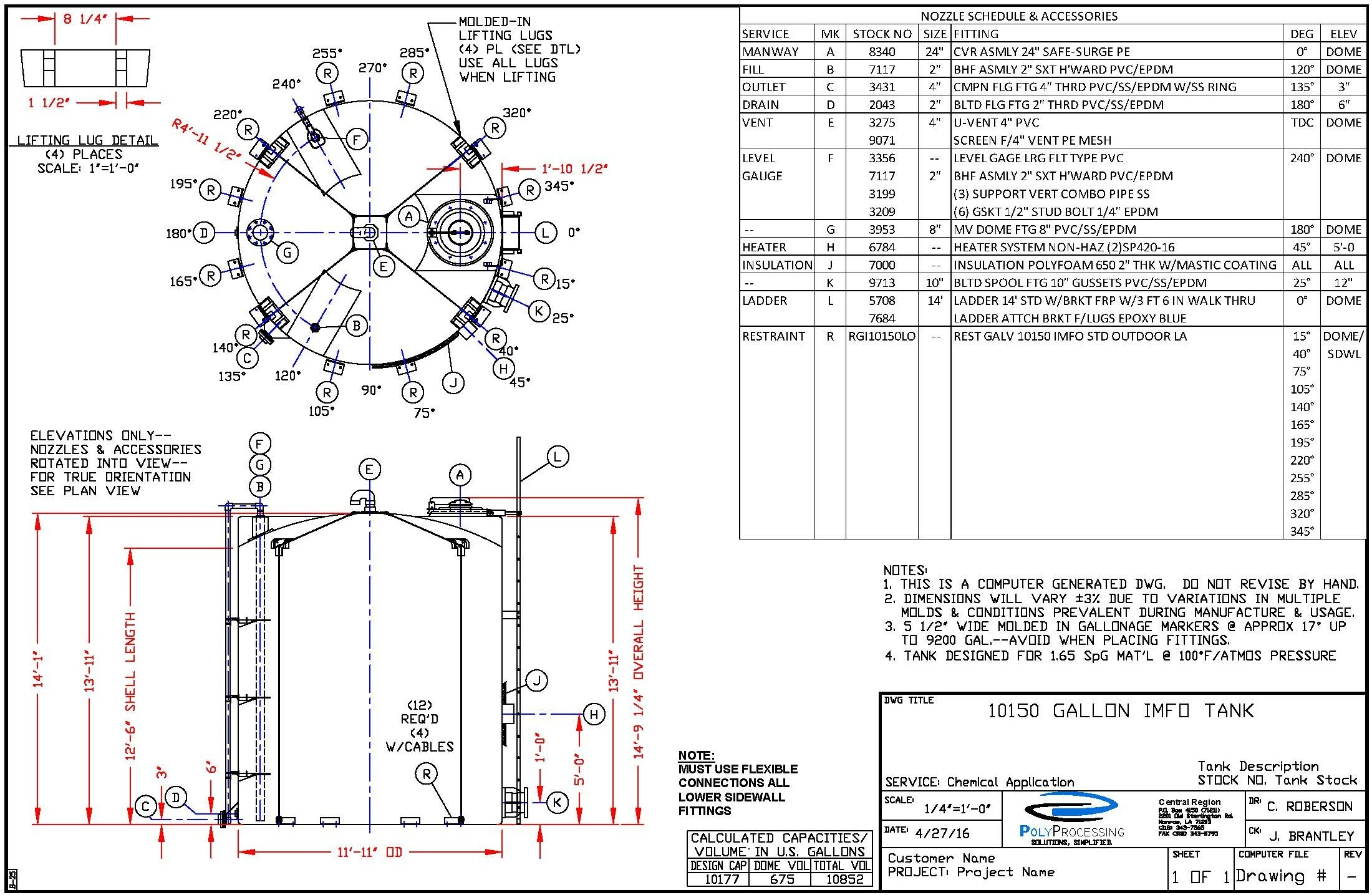 Custom_Drawing-830465-edited.jpg