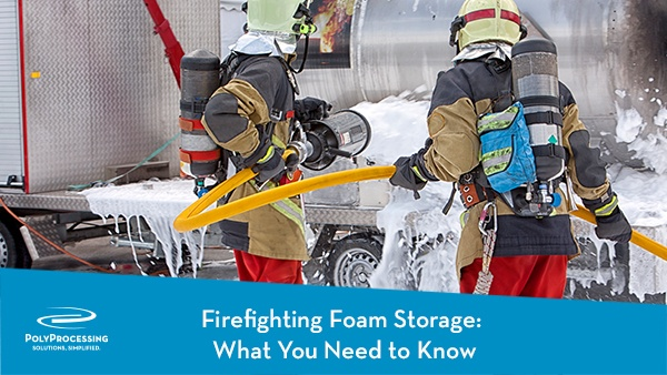 Firefighting-Foam-Storage--What-You-Need-to-Know