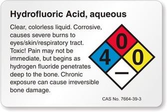 Hydrofluoric.jpg