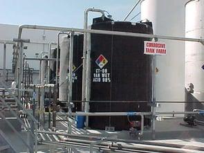 IMFO Tank Installed 2.jpg