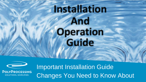 Installation_guide_new.png