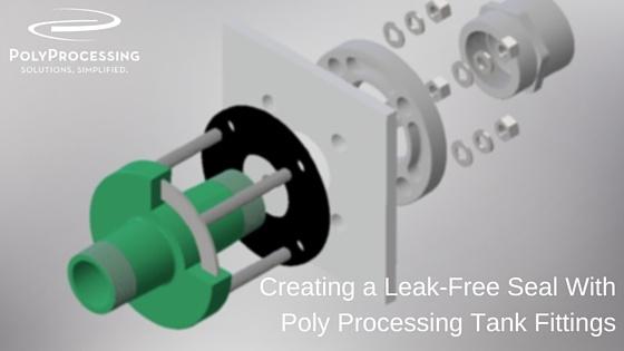 Leak_Free_Seal.jpg