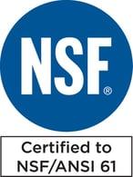 NSF_ANSI_Standard_61