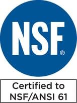 NSF_ANSI_Standard_61_Blue_1.jpg