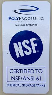 NSF_Certification.jpg