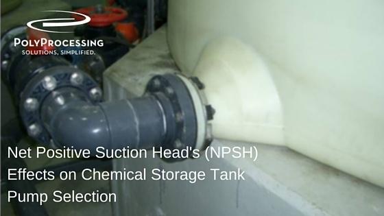 Net_Positive_Suction_Head.jpg