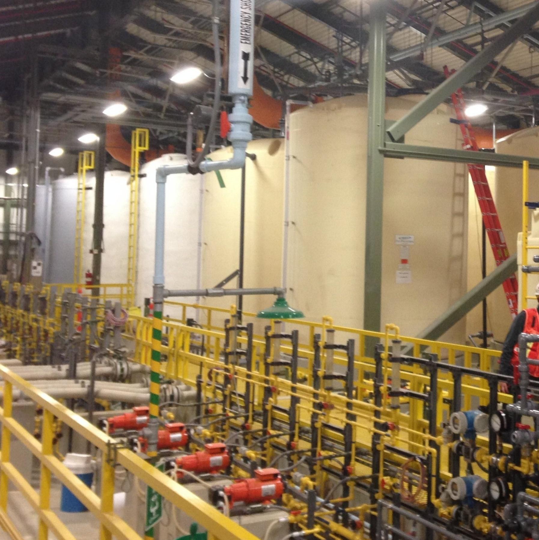 New Water Treatment Plant in Washington 1-238344-edited-394239-edited