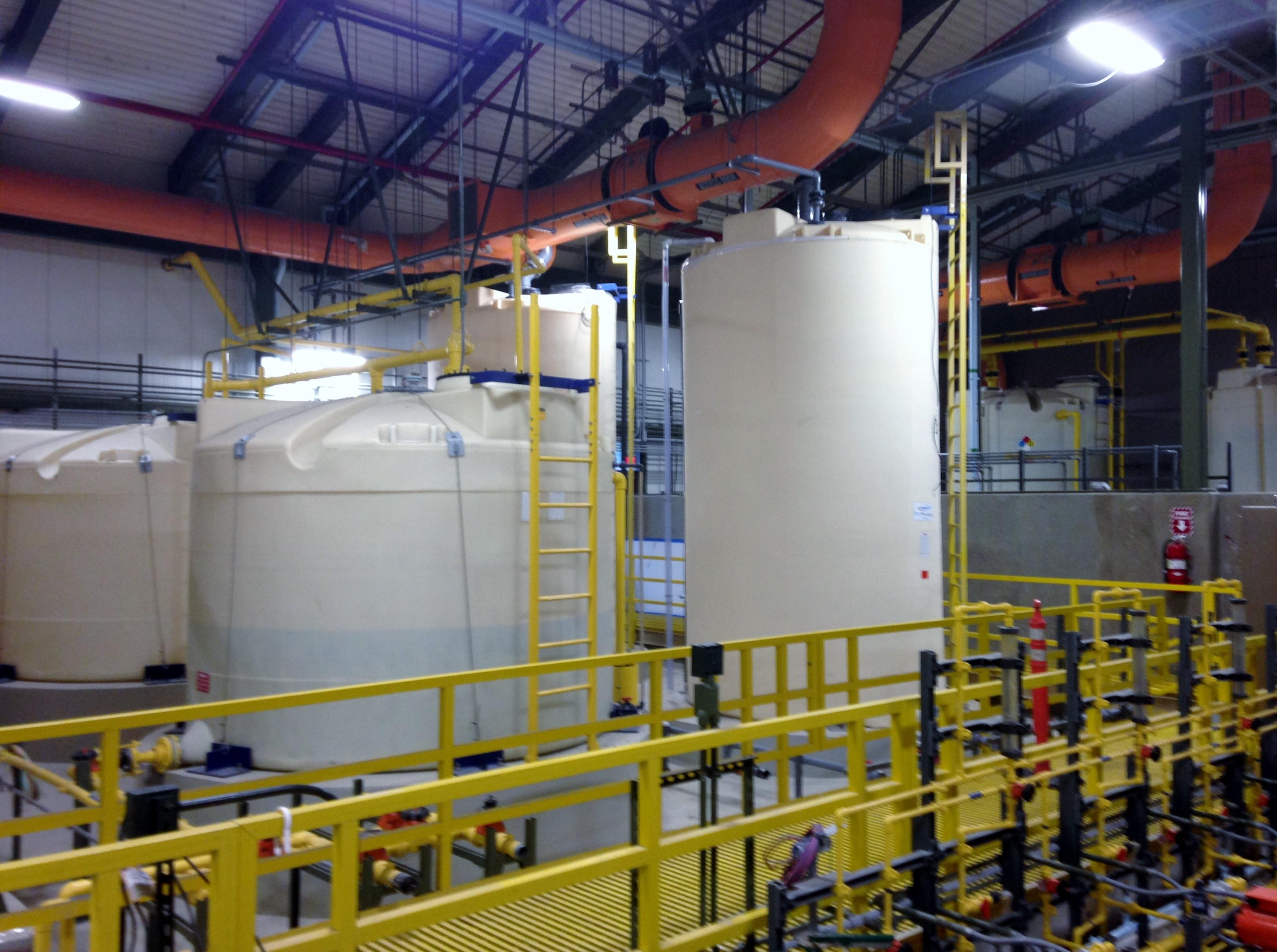 New_Water_Treatment_Plant_in_Washington_4.jpg