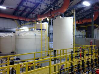 New_Water_Treatment_Plant_in_Washington_4.jpg