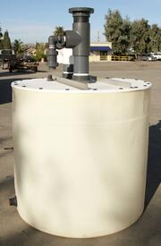 Poly Processing 710 Gallon Scrubber with Accessories (1).jpg
