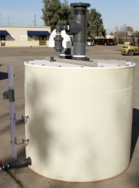 Poly Processing 710 Gallon Scrubber with Accessories (3)-1-442024-edited