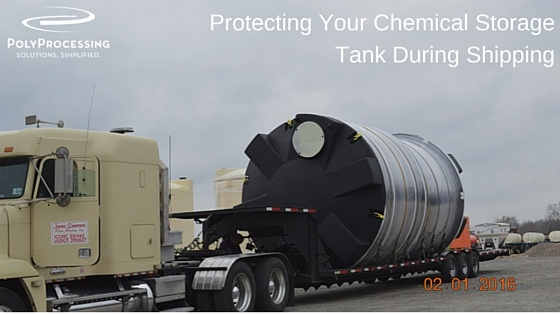 Poly_Blog_Protect_Tank_During_Shipping.jpg
