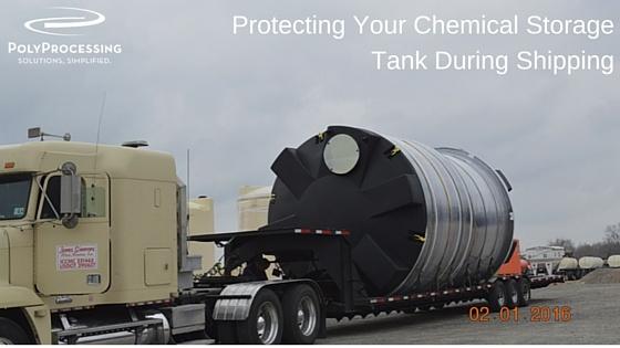 Poly_Blog_Protect_Tank_During_Shipping.jpg