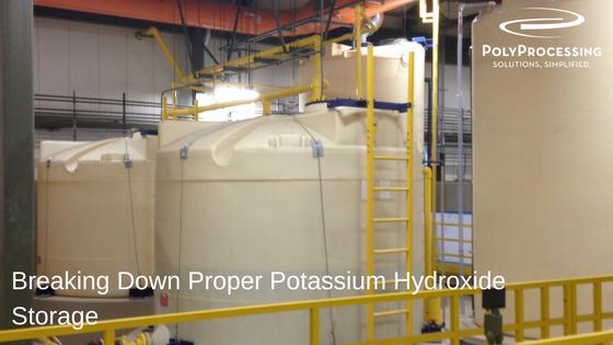 Potassium_hydroxide_Title.png