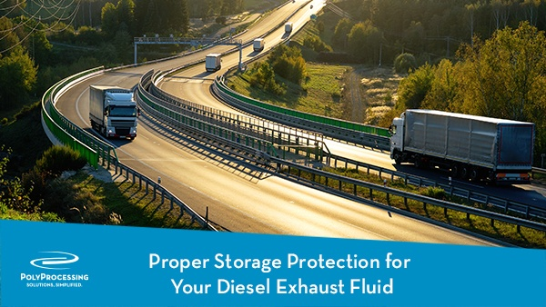 Proper-Storage-Protection-for-Your-Diesel-Exhaust-Fluid