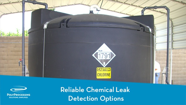 Reliable-Chemical-Leak-Detection-Options