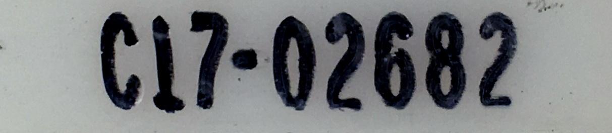 Serial Number 3.jpg