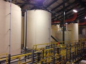 Sodium_Hypochlorite_Tanks_at_Water_Treatment_Plant_in_Washington_1.jpg