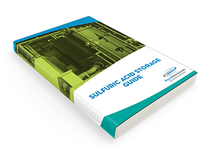 SulfuricAcidStorageGuilde-ebook
