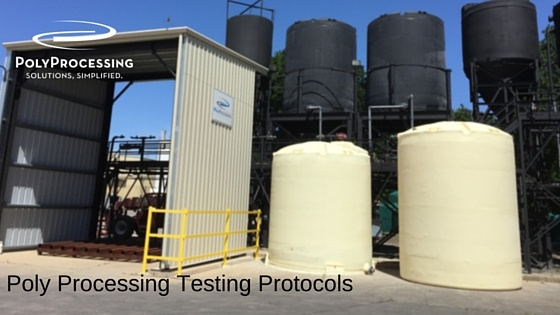 Testing_Protocols.jpg