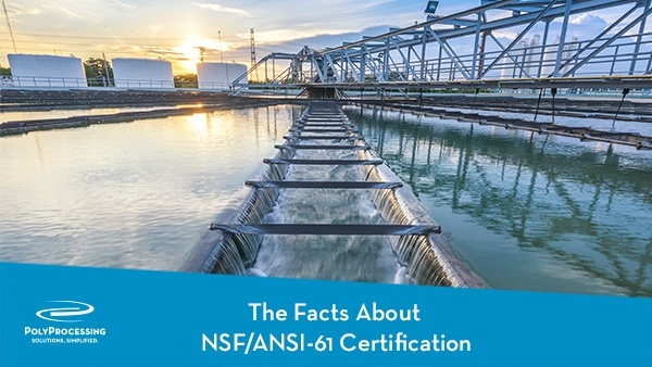 The-Facts-About-NSF_ANSI-61-Certification
