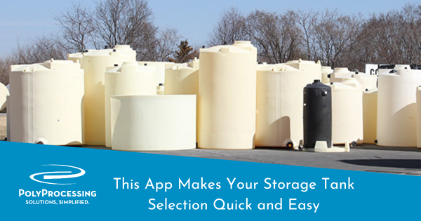 This-App-Makes-Your-Storage-Tank-Selection-Quick-and-Easy