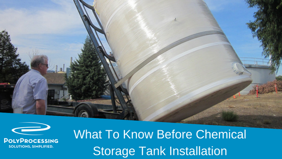 What to Know Before Chemical Storage Tank Installation.png