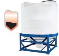cone-bottom-tanks